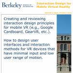 interaction-design-mobile-vr.png