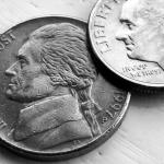 Nickel-and-Dime