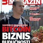 novi_magazin.jpg