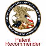 patentrecommender-square_0.jpg