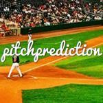 pitchprediction_0.jpg