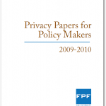 privacypapers.png