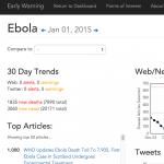 screen_shot_2015-12-18_at_5.11.38_pm.png