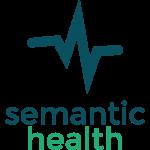 semantic-health-main-thumb.png