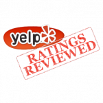 yelp-ratings-reviewed-2.png