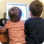 kids_on_computer_190.jpg