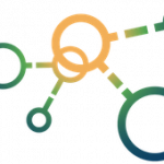 Buddy311 logo