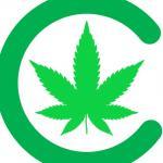 canatype_logo_green.jpeg