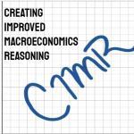 cimr_logo_0.jpg