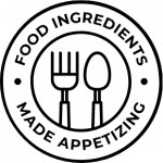 circle-cropped_6.png