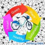 cycle_2.jpg