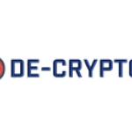 decrypto_logo_0.png