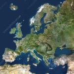 e0700606-europe_satellite_image_0.jpg