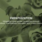 empathization_banner_image.png