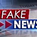 fake_news_teaser.png