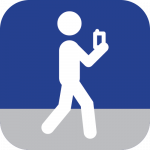 icon_sidewalker_roundcorners_1.png