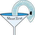 logoshorttext.jpg