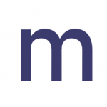 mpowerlogo-main.png