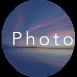 photogenic.png