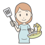 pregnant_cooking_icon300x300.png