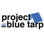 project-bluetarp-square.png