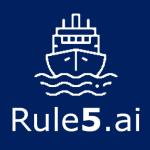 Rule5.ai Logo