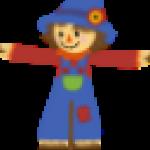 scarecrow-logo.png