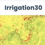 Irrigation30