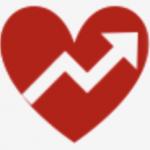 vaxxfacts_logo
