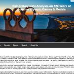 screenshot_olympics_project.png