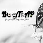 BugTrAP