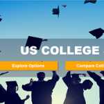 US College Selector