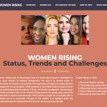Women_Rising_HomePage_Banner