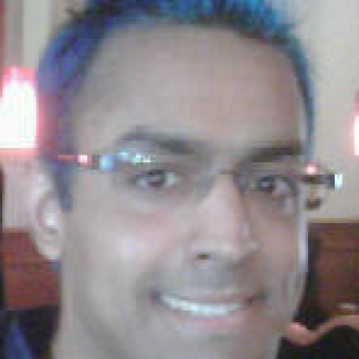 bluehead_0.png