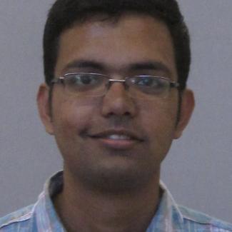 natarajan_chakrapani.jpg