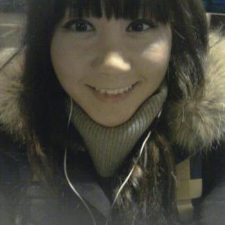 profile_pic_3.jpg