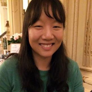 profile_picture_0.jpg