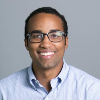 Ryan Fitzgerald - Berkeley MIDS Student