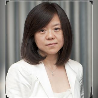 Sijie Anne Yu