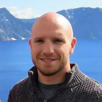 Matt Thielen data science