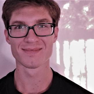 Matt Proetsch