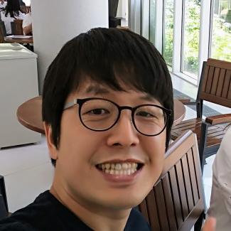 Jae Il Lee