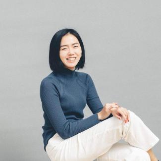 Esther Jan