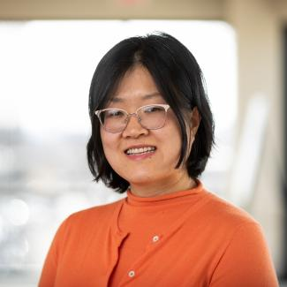 Yeonjoo Jung