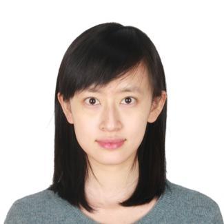 cheng_yu_chen_zhao_pian_.jpg