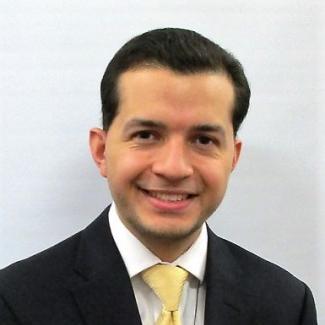 David Corrales, Data Science, Data Scientist, Berkeley