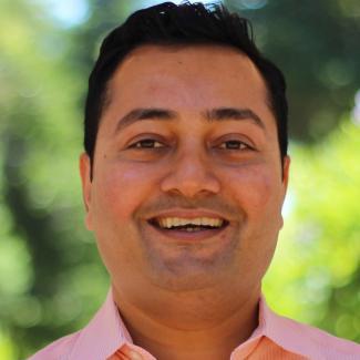 dhaval_profile_image.jpg