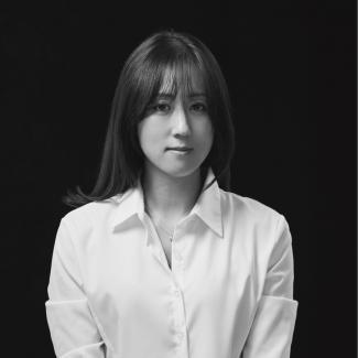 doranbae_20181015.jpeg