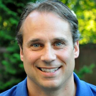 Craig Fleischman