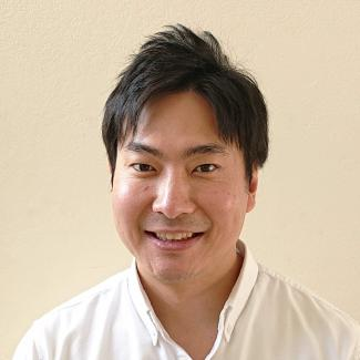 Satoshi Iriyama